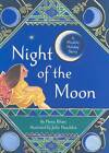 Night of the Moon by Paschkis Khan (Hardback, 2008)