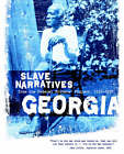 Georgia Slave Narratives: Slave Narratives from the Federal Writers' Project 1936-1938 by Applewood Books (Paperback / softback, 2006)