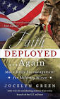 Faith Deployed...Again: More Daily Encouragement for Military Wives by Jocelyn Green (Paperback / softback, 2011)