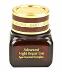 Estee Lauder Advanced Night Repair Eye Synchronized Complex Serum