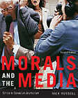 Morals and the Media: Ethics in Canadian Journalism by Nicholas Russell (Paperback, 2005)
