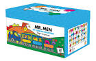 Mr. Men: My Complete Collection by Roger Hargreaves (Multiple copy pack, 2010)