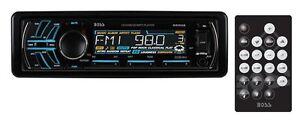 BOSS-AUDIO-650UA-LCD-In-Dash-CD-MP3-USB-SD-AUX-Car-Player-Reciever-240W-Stereo