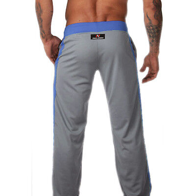 NEW SALE Men's Long Causal jogging Sporting GYM YOGA pants trousers wear
