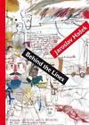 Behind the Lines: Bugulma and Other Tales by Jaroslav Hasek (Hardback, 2012)