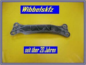 BMW-E34-2-0ltr-24V-Halterung-Getriebe-ALU-unterm-Fahrzeug