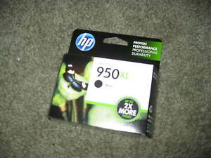 Genuine-HP-950XL-Officejet-Black-Ink-ships-in-box-new-EXP-NOV-2013-or-Better