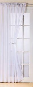 Trent-Plain-White-Slot-Top-Voile-Panel-10-Sizes