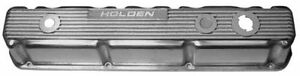 HOLDEN-6-cyl-ALLOY-ROCKER-COVER-POLISHED-KC210P