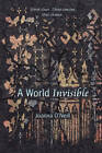 A World Invisible by Joanna O'Neill (Paperback, 2010)