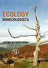 Ecology for Non-ecologists by Frank R. Spellman (Paperback, 2007)