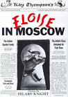 Eloise in Moscow by Kay Thompson (Other book format, 2000)