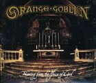 Orange Goblin - Thieving from the House of God (2011)