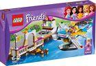 LEGO Friends Heartlake Flying Club (3063)