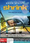 Shrink (DVD, 2010)