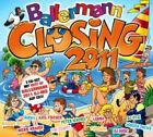 Ballermann Closing 2011 (2011)