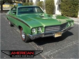 1971-Buick-Other-GS455