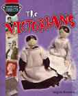 The Victorians by Angela Royston (Paperback, 2012)
