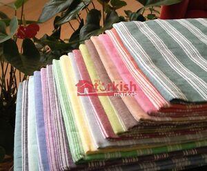 Turkish-Hammam-Peshtemal-Peshtamal-Turkish-Fouta-Towels-Thin-Beach-Towels