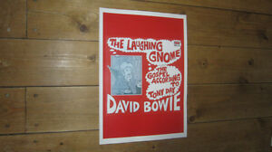 David-Bowie-The-Laughing-Gnome-Repro-POSTER