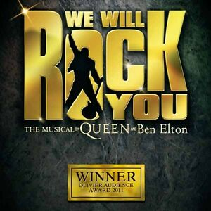 WE-WILL-ROCK-YOU-THEATRE-BREAK-FRI-8-JUNE-TOP-TICKET-amp-4-HOTEL-PACKAGE