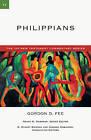 Philippians by Dr Gordon D Fee (Paperback / softback, 2010)