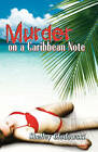 Murder on a Caribbean Note by Shelley Glodowski (Paperback / softback, 2009)