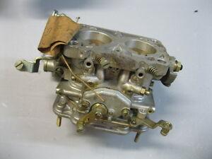 Ferrari-208-GT4-Dino-LH-R-Carburetor-107953