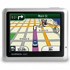 Garmin nuvi 1100 Automotive Mountable GPS Receiver