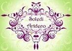soledi-artdeco67