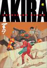 Akira: v. 6 by Katsuhiro Otomo (Paperback, 2011)