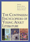 The Continuum Encyclopedia of Young Adult Literature by Bloomsbury Publishing PLC (Hardback, 2005)