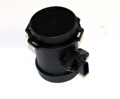 BMW 98-03 540I 98-01 740I 00-04 X5 03-2004 Land Rover Range Mass Air Flow Sensor