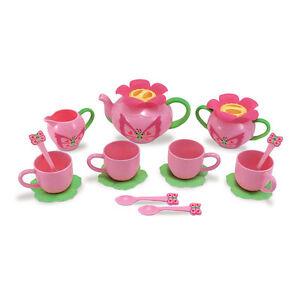 Melissa-and-Doug-6181-Bella-Butterfly-Tea-Set