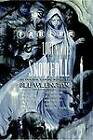 Fables 1001 Nights Of Snowfall SC by Bill Willingham (Paperback, 2008)