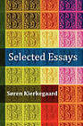 Selected Essays by Soren Kierkegaard (Paperback, 2011)