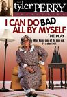 Tyler Perry - I Can Do Badd All By Myself (DVD, 2008)