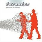Tarwater - Dwellers on the Threshold (2011)