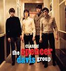 Spencer Davis - Classic (2009)
