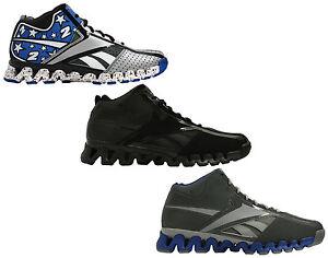 Reebok-John-Wall-Season-2-ZigEncore-Signature-Mens-Basketball-Shoes-Reg-115