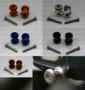 NEW-BMW-S1000RR-S1000R-CNC-BILLET-RACE-SWINGARM-SPOOL-SPOOLS