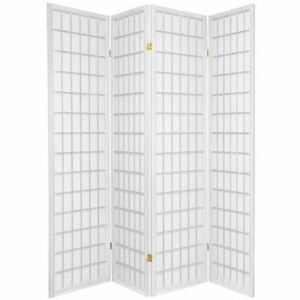 4-3-Panel3-Wood-Room-Divider-Screen-Shoji-White-71-H