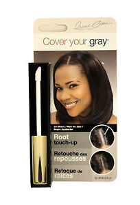 Cover Your Gray For Women Instant Root Touch Up Choose