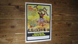 Battle-for-the-Planet-of-the-Apes-Repro-Film-POSTER