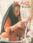 Iraq the People by April Fast (Paperback, 2010)