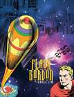 Definitive Flash Gordon and Jungle Jim: v. 1 by Alex Raymond (Hardback, 2011)