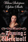 Taming of the Werewolf by Sylvia Shults (Paperback / softback, 2011)