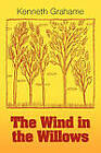 The Wind in the Willows by Kenneth Grahame (Paperback, 2011)