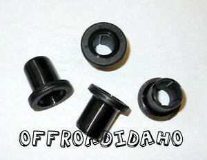 LOWER-FRONT-A-ARM-BUSHING-CAN-AM-RENEGADE-500-08-09-10-11-800-07-12-EFI-X-KIT