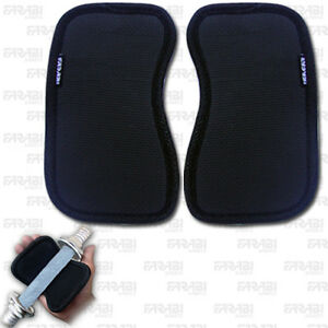 Weight-lifting-gloves-palm-supporters-gym-training-grab-pads-straps-bar